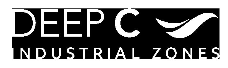 Logo DEEP C  360° virtual tour